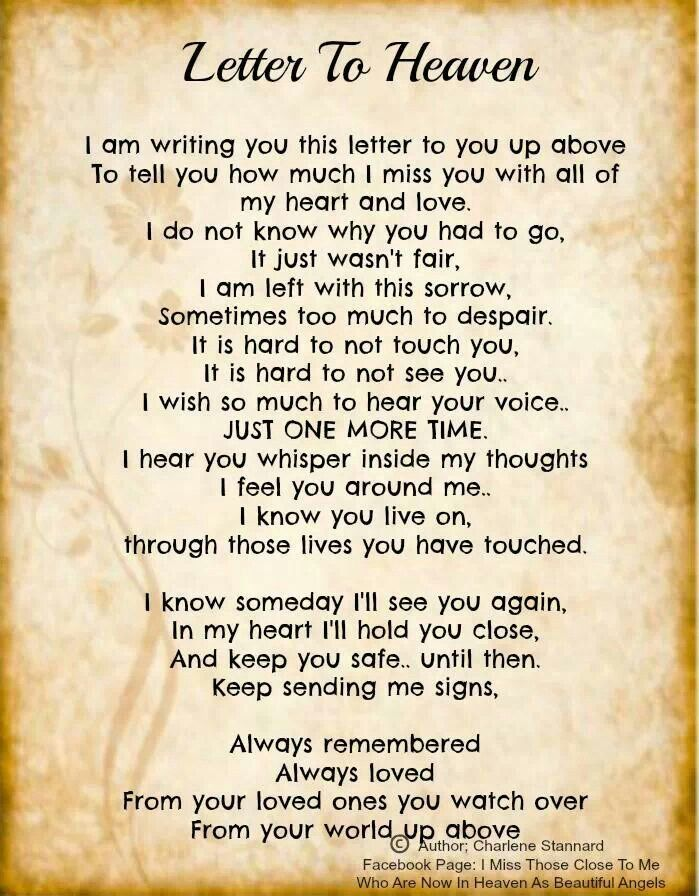 You Are My Eternal Love Poem