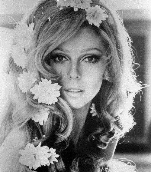 Nancy Sandra Sinatra (born June 8, 1940) is an American singer and actress. She is the daughter of singer/actor Frank Sinatra, and remains best known for her 1966 signature hit