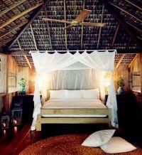rustic romantic bedroom | My Serenity! | Pinterest