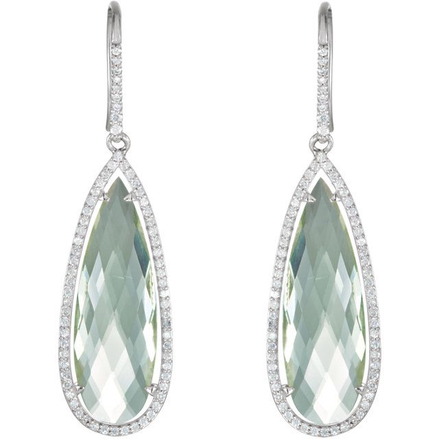 Diamond Earrings Diamond Earrings Edmonton