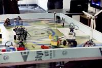 Lego Mindstorm Challenge | RoBoTiCs | Pinterest