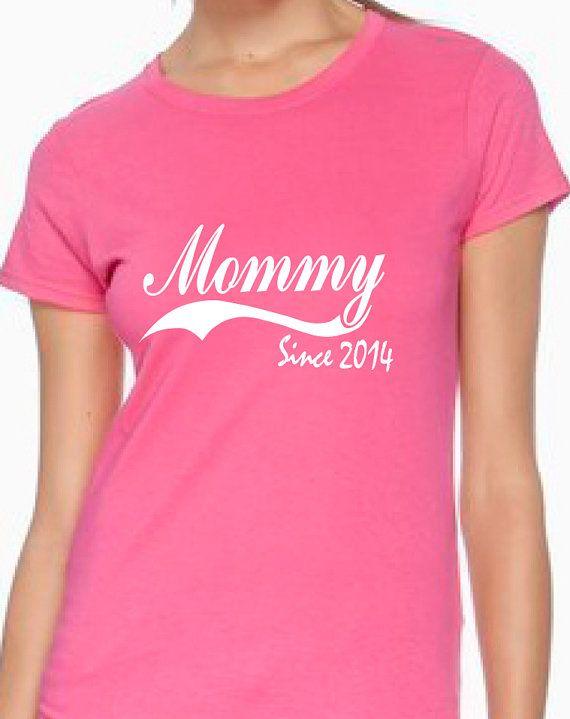 Gift Baby Shower Mom