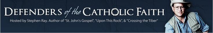 Defender Faith Sparknotes