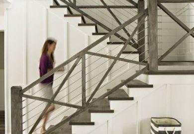 Home Ideas Modern Home Design Coastal Interior Design