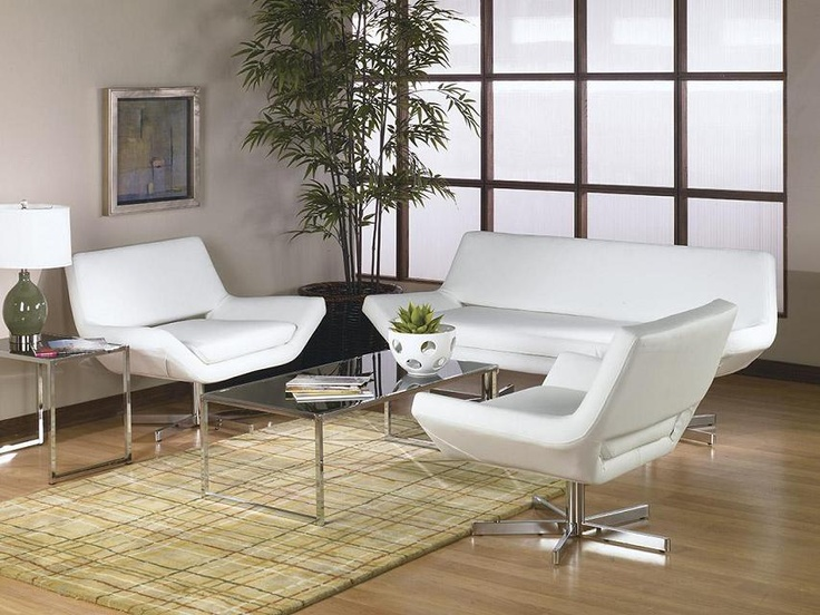 Contemporary Lobby Furniture