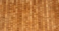 End Grain Bamboo Block and Flooring   Under Your FEET ...