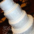 Kroger wedding cakes prices pin kroger bakery cakes cake boss cake