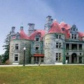 Castles for sale in the united states