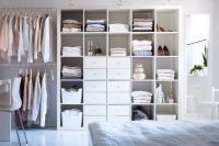 Wardrobe Closet: Ikea Wardrobe Closet Organizer