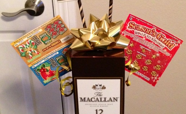 Christmas Gift For Boss Happy Holidays Pinterest