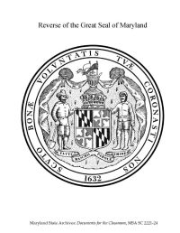 Seal Coloring Pages Printable Hawaii State Page