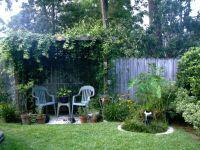 backyard retreats   Backyard retreat   Outdoor Living ...