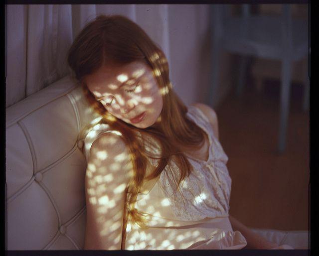 portrait retrato light luz shadow sombra