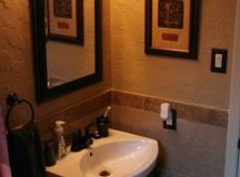 Small Bathroom Ideas Photo Gallery | Joy Studio Design ...