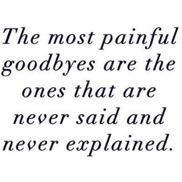 Old Love Quotes For Him: Quotes About Reuniting Old Love