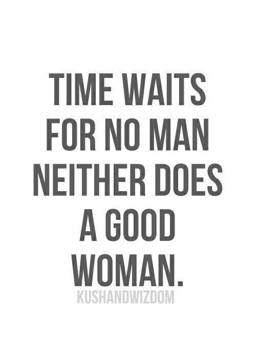 Free date sites for singles, never chase a man quote, my
