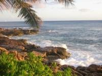 Paradise Cove, Hawaii | Paradise Discovered | Pinterest