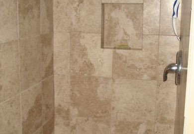 Ideas About Shower Stalls On Pinterest Shower