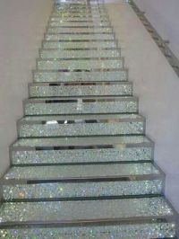 Fancy stairs | Cool gadgets and other neat things | Pinterest