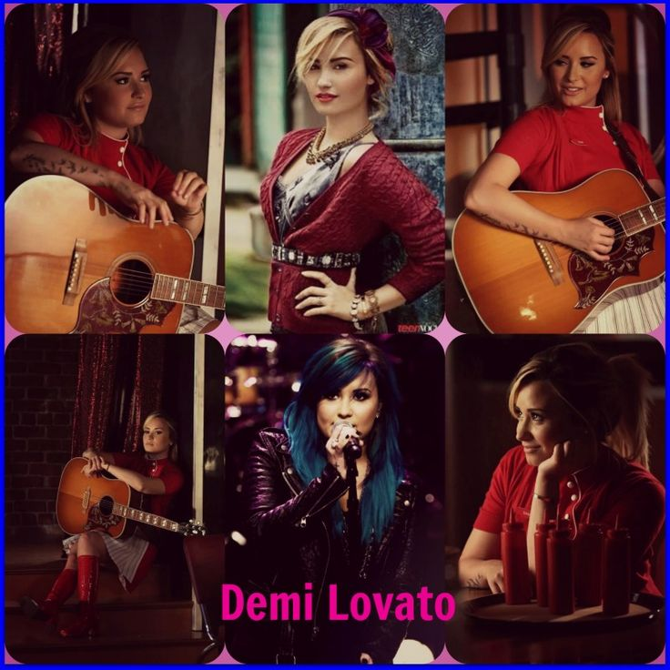 I made this edit of Demi for my friend Jordyn!! Hope you like it!!!! @Jordyn Suchman :) <3