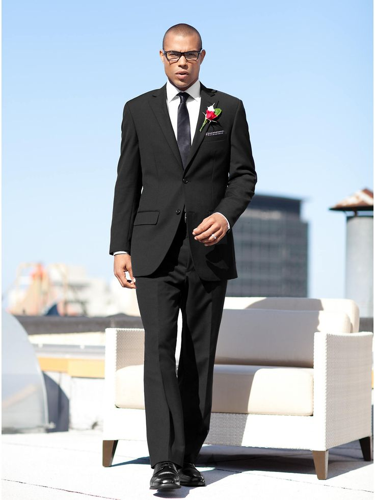 Mens Wearhouse Wedding Suits