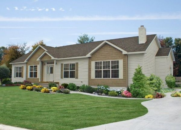 stunning 7 curb appeal ideas