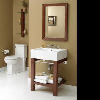 bathroom furniture collections 2017 - Grasscloth Wallpaper