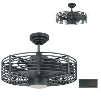 Hive Ceiling Fan | WANTED Imagery