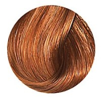 Jazzing Hair Color Spiced Cognac | Growing N@tur@l ...