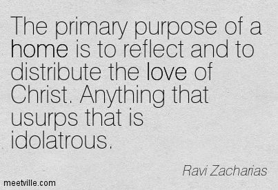 Ravi Zacharias Quotes On Relationships. QuotesGram