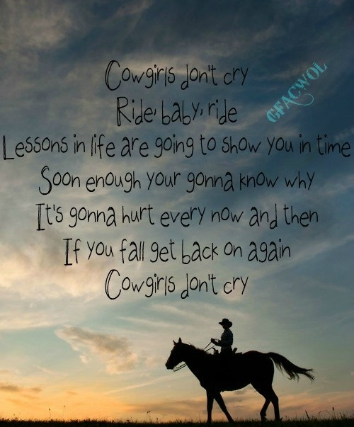 Laugh Keep Crying Quote