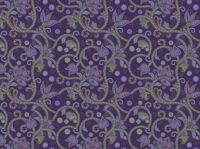 Paisley Desktop Wallpaper | Joy Studio Design Gallery ...