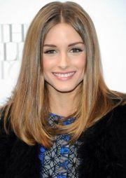 length hairstyles hair affair