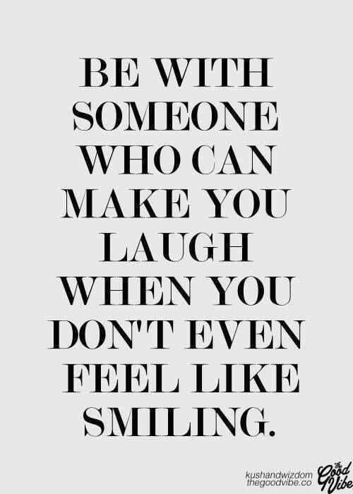 How Make People Laugh Really Hard
