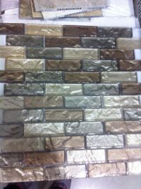 Menards Kitchen Backsplash