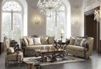 Victorian Living Room Sets   Furniture Fusion   Pinterest