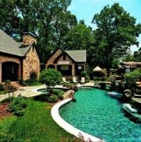 Swimming Pool | Pools | Pinterest