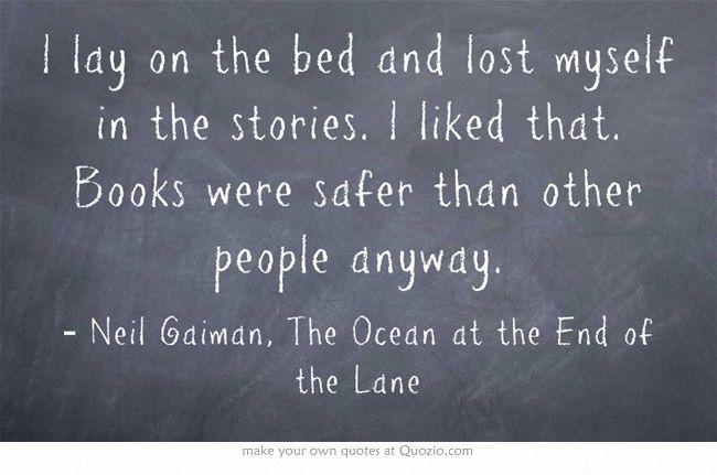 American Gods Neil Gaiman Quotes. QuotesGram