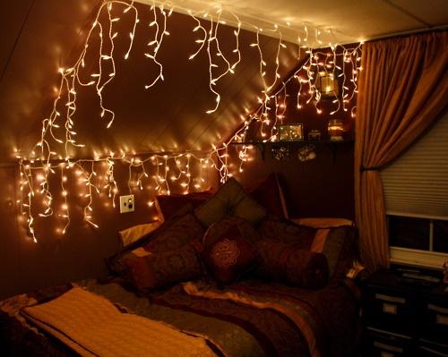 28 bedroom lights  Tumblr  Home Beautiful  Pinterest