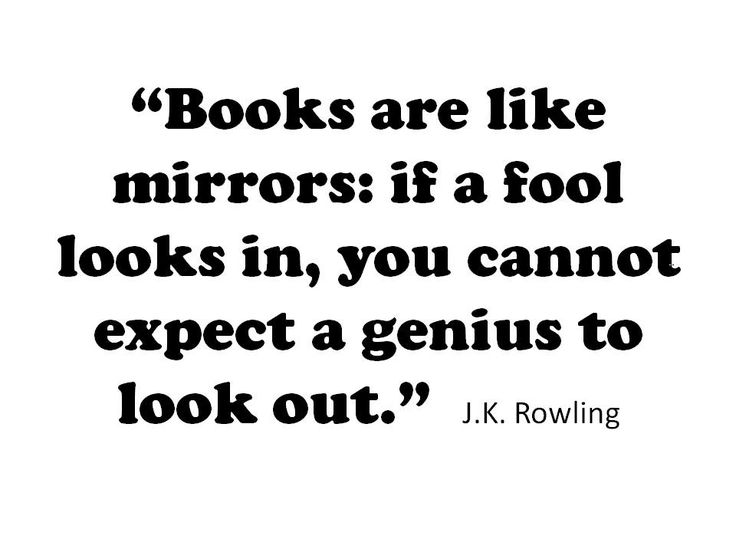 J K Rowling Quotes About Writing. QuotesGram
