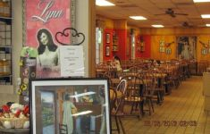 Classy Loretta Lynn's Kitchen That Will Make You Raise An Eyebrow