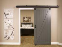 sliding door   basement / laundry   Pinterest