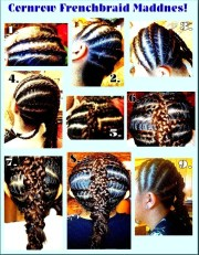 pin whittney dallaire hairstyles