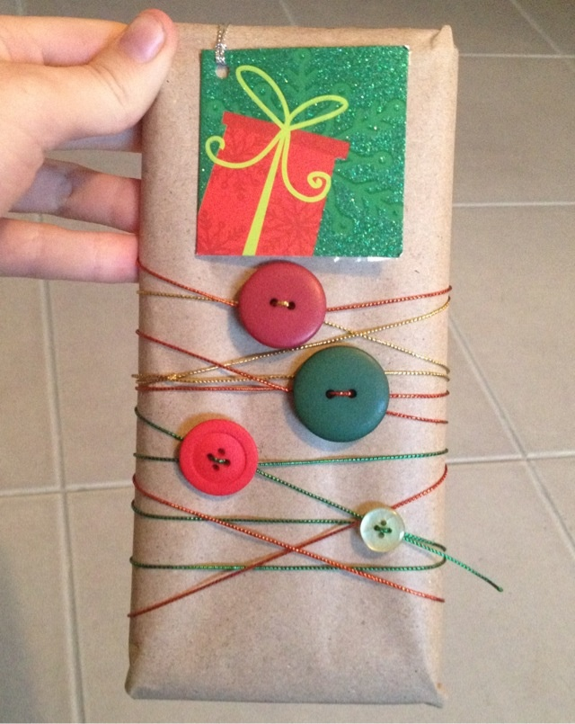 botones-para-envolver-regalos