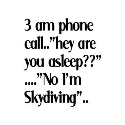 Phone Call Quotes. QuotesGram