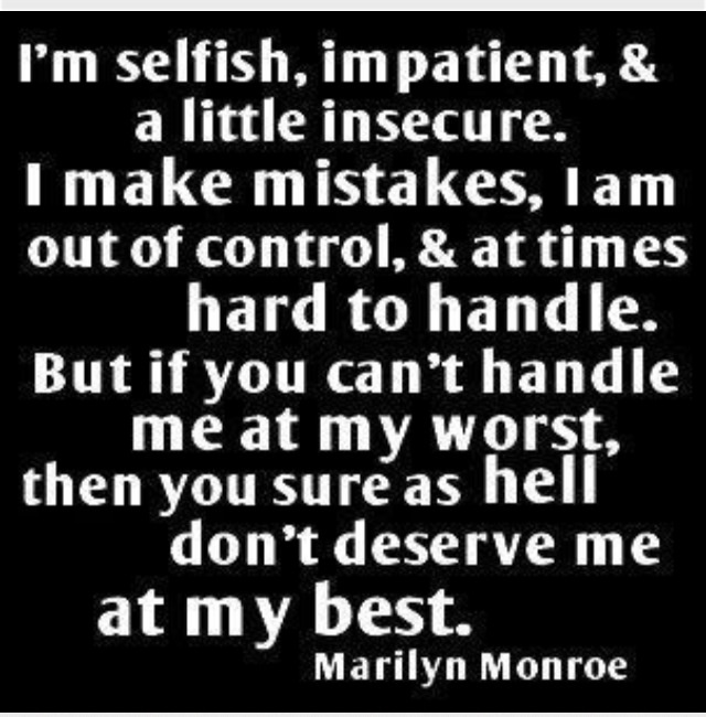 People Ulterior Motives Quotes