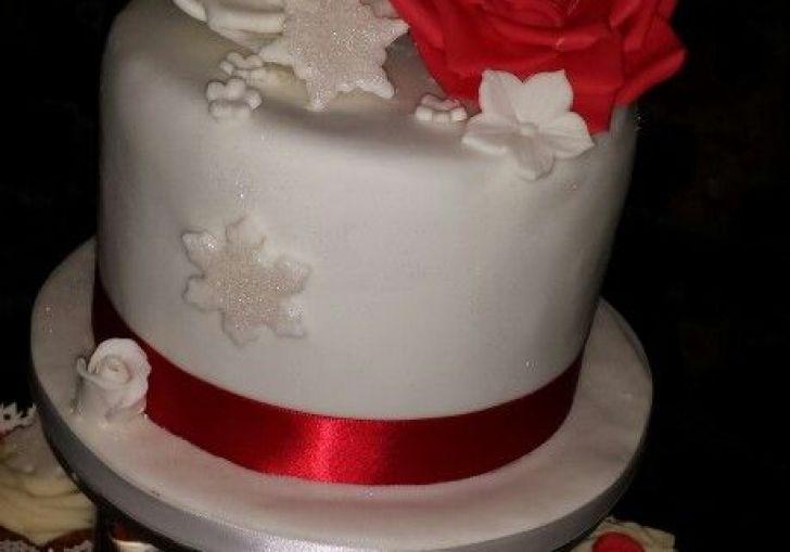 Pinterest Winter Wedding