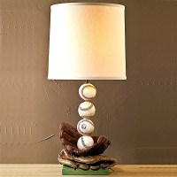 Sand-Lot Baseball Lamp | Products I Love | Pinterest