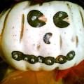 Pumpkin decorating ideas my creative inspiration pinterest