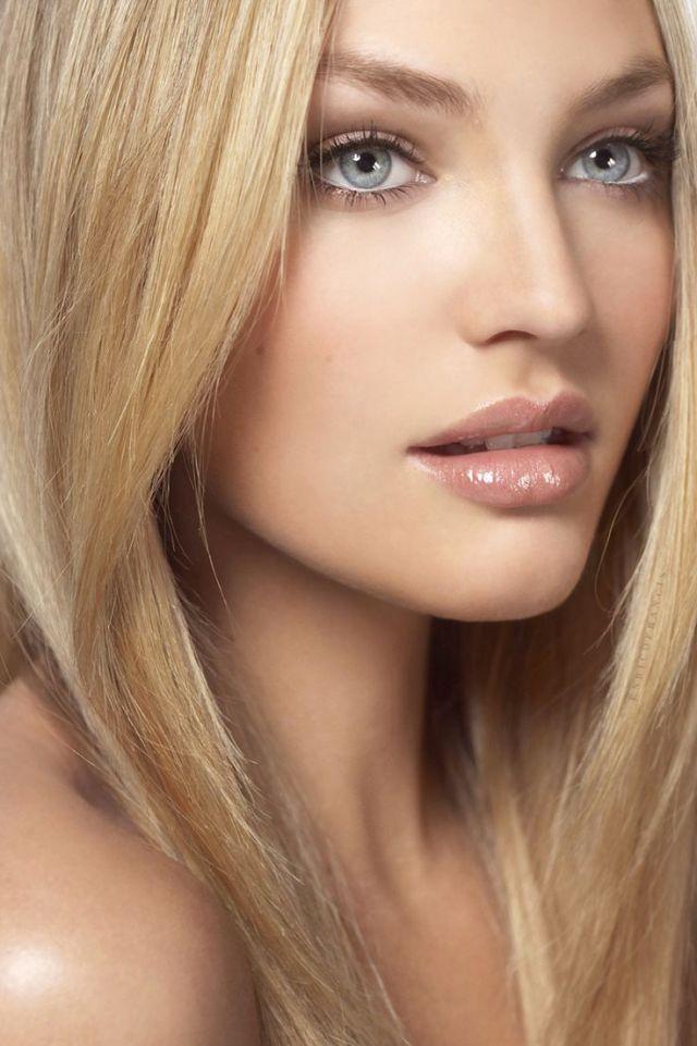 natural makeup for brown eyes and blonde hair   saubhaya makeup